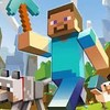 ゲームレビュー2012#60 Minecraft(Nintendo Switch/Xbox One/Windows10/Android/iOS/Kindle/Fire TV/GearVR/Oculus Rift)