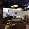 【KEY'S CAFE】朝ケーキ