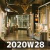 週報 2020W28