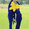 バンコク都内のゴルフ場とプロモーション情報(2021年2月)※追記有/Golf Courses in Bangkok, Thailand