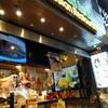 斑蘭千層糕 @Pandan Leaf Indonesian Food@銅鑼湾