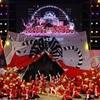 にっぽんど真ん中祭り2019名古屋のどまつり総踊りで盛り上がる!
