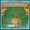 この人の、この1枚  『アラン・トゥーサン(Allen Toussaint)/サザン・ナイツ(Southern Nights)』
