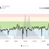 ジョギング22.9km・秋はどこへ行った…?命懸けのロング走笑