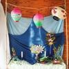 季節の祭壇