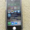 iPhoneSEにiOS10を入れてみました