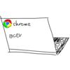 """【Ubuntu16.04】Chromeから「NSS_VersionCheck(""""3.26"""") failed」と怒られた忘備録"""