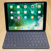 【レビュー】iPad Pro 10.5と9.7の実機比較 新型は買って後悔なし