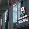 祝!メダルラッシュ‼ 東京2020オリンピック『国立競技場~日本オリンピックミュージアム』