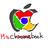 Chromebookマンのワイ,2016年入れてよかった Google Chrome 拡張機能を自慢する