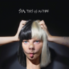 Sia - Cheap Thrills ft. Sean Paul 歌詞和訳