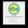 野良 Scrapbox アプリ - 自分が作成したページ一覧表示と v1.0 リリース