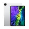 ミニLED搭載の新型iPad Proが今年第4四半期に発売か