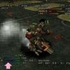 初心者向けフロントミッション2~攻略~Mission15OCUディーアン空軍基地の敵を全滅させる