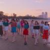 乃木坂46「ジコチューで行こう!」のミュージックビデオが公開。運営の作品づくりに対する姿勢とメンバーマネジメントに疑問