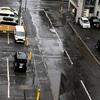 雨のお散歩も安心!梅雨の泥跳ね防止4つの簡単チェック