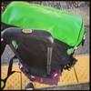 【#静岡 行く!】三保で合宿なのです。