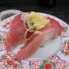 【ひたちなか】 ヤマサ水産 大きいネタの市場寿司