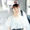乗客 : 樋口久美子さん