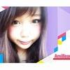 YouTubeの人気番組アミビューティーTVで紹介!!