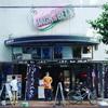 横浜シネマ・ジャック&ベティーとおすすめ映画の話とか