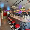 【パンケーキ】アメリカ本場の味!! Eddie's New York Deli & Diner