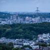 リーフでおでかけ 穴場展望スポット 平成展望台【東海ドライブ】