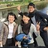 東京&大阪で島根コミュニティづくり…の第一歩