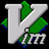 Vim でも AWS lambda 関数