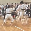 令和元年度 第22回東京都高等学校少林寺拳法新人大会の様子をご紹介します!!