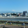 tsugitsugiでの旅(28日目)
