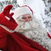 クリスマスにおすすめのデートスポット♡ @関西