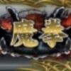 鉄拳7攻略:カズヤ 獣〜拳段位編【拳段位になるには?】