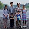 (83)そして父になる/是枝監督おめでとうございます