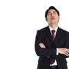【キャリアに悩む若手必見】現役キャリアアドバイザーが考えるキャリア設計方法について