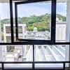【松山城】松山の不動産業者にはお決まりの絶景撮影ポイントがここ