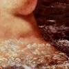 ここのき奈緒が明かりと湯けむりと白い肌で表徴させる影「ゆかりのゆ