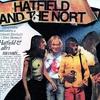 CARAVAN / HATFIELD AND THE NORTH  Canterbury Rock Bootleg Collection.1
