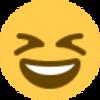 SKE48佐藤佳穂「緊張してるーちゃん(井上瑠夏)JKっていいねぇ」