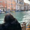 イギリスの大学院生イタリアに行ってきた!~ベネチア編~