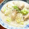 健康にいい!白菜のクリーム煮に含まれる栄養と健康効果9選について