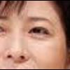 岡江久美子さん久美子さん久美子さん