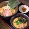【オススメ5店】大和・中央林間・長津田(神奈川)にあるラーメンが人気のお店