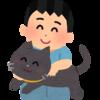 【初心者向け】雑種の猫の薦め