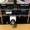 mcHF QRP Transceiver製作(35)