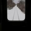 田辺朔郎氏の偉業を訪ねて。石北本線の旅その2  天幕三次郎を思いつつ北見から旭川まで