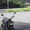 道草の道草 210502   どこへ行くにもバイクが一番 !