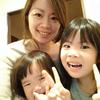 【小児はり】ママと子どもを笑顔にする気持ちいい「はり」