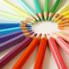 色の特性を知り味方につけると、もっと毎日がキラキラする