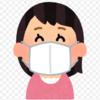恐るべしインフルエンザの猛威と驚異の感染力から逃れられるのか